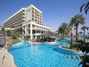 2012-05-fuenf-sterne-hotel