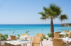 Nissi_Beach_Agia_Napa_(24)