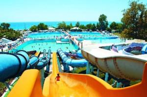 105956_1-hotel-daima-biz-amp-resort