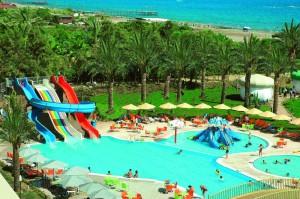 Arancia_Resort_1
