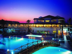 aydinbey_famous_resort_antalya_turkey