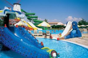 102_Aquapark-2_750