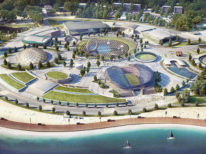 russia-sochi-olimpic-stadium-world-cup-fifa-2018