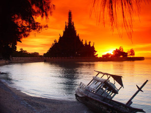 thai_7_1024x768