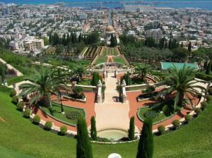 2-turyi-v-izrail-i-iordaniyu-2012