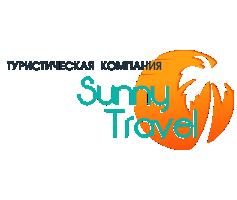 "Туристическое агентство ""Sunnytravel"""